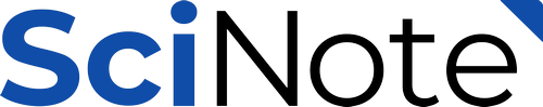 Scinote Logo
